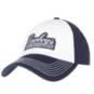 Dallas Cowboys Nottingham Cap