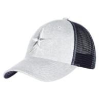 Dallas Cowboys Helenski Cap