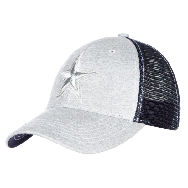 Dallas Cowboys Helenski Cap