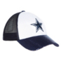 Dallas Cowboys Lisburn Cap