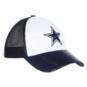 Dallas Cowboys Lisburn Cap