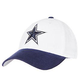 Dallas Cowboys Newry Cap