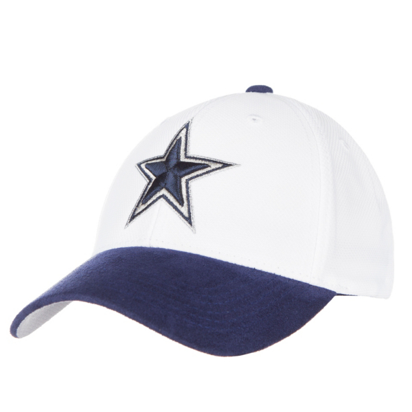 Dallas Cowboys Newry Cap