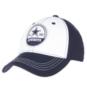 Dallas Cowboys Youth Winchester Cap