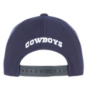 Dallas Cowboys Youth Positano Hat