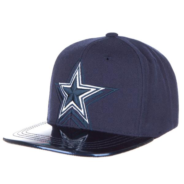 Dallas Cowboys Youth Positano Hat