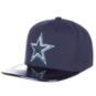 Dallas Cowboys Youth Positano Cap