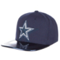 Dallas Cowboys Youth Positano Cap