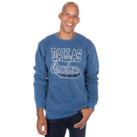Dallas Cowboys Alta Gracia Unisex Old Practice Crew