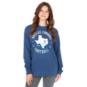 Dallas Cowboys Alta Gracia Unisex Always Texas Crew