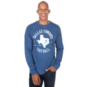 Dallas Cowboys Alta Gracia Unisex Always Texas Crew