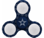 Dallas Cowboys Light Up Three-Way Diztracto Spinner