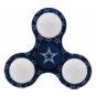 Dallas Cowboys Light Up Three-Way Diztracto Spinner