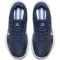 Dallas Cowboys Nike Free Trainer V7 Shoe