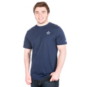 Dallas Cowboys Nike Mens Coaches Short Sleeve Tee