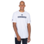 Dallas Cowboys Nike Player Short Sleeve Tee