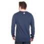 Dallas Cowboys Nike Facility Long Sleeve Tee