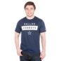 Dallas Cowboys Nike Lift Tee