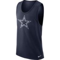 Dallas Cowboys Nike Modern Sport Tank
