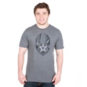 Dallas Cowboys Nike Icon Tee