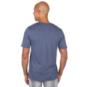 Dallas Cowboys Nike Tri Vault Logo Tee