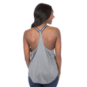Dallas Cowboys Nike Elastika Tank
