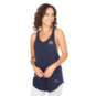 Dallas Cowboys Nike Gym Tank