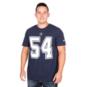 Dallas Cowboys Jaylon Smith #54 Nike Player Pride Tee