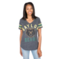 Baylor Bears Womens In The Finals Tee