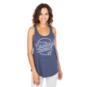 Dallas Cowboys Womens Alice Tank