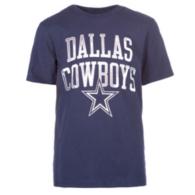 Dallas Cowboys Youth Wright Tee