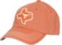 Texas Longhorns Vega II Adjustable Cap