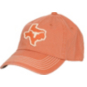 Texas Longhorns Vega II Adjustable Cap