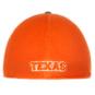 Texas Longhorns Grunt Cap