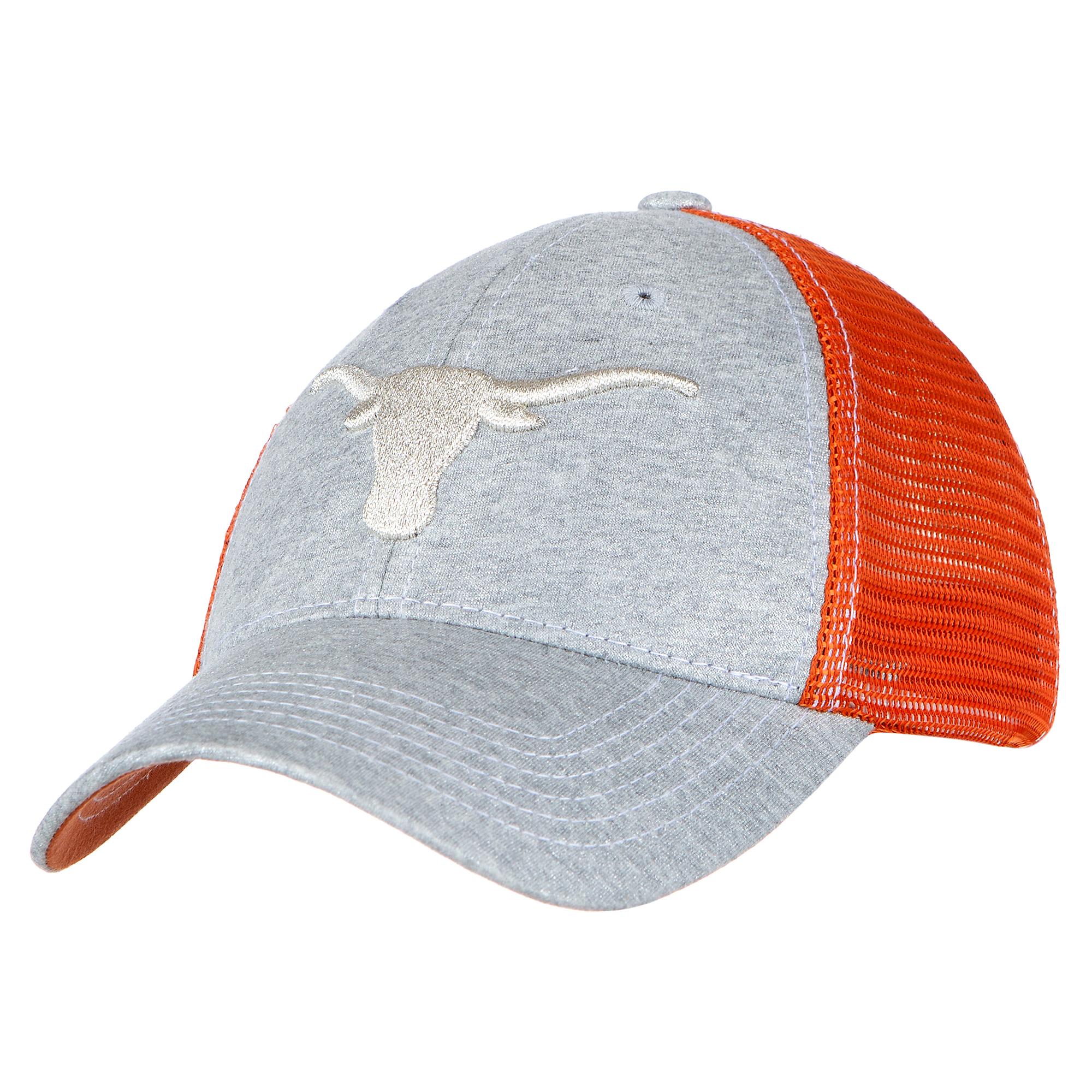 Texas Longhorns Womens Helenski Cap