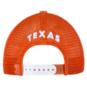 Texas Longhorns Womens Lisburn Cap