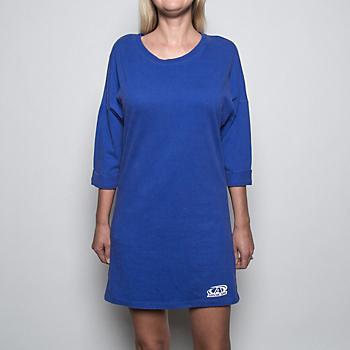 AdvoCare Gameday Dress