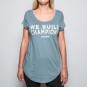 AdvoCare Ladies Modal T-shirt