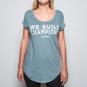 AdvoCare Ladies Modal T-shirt