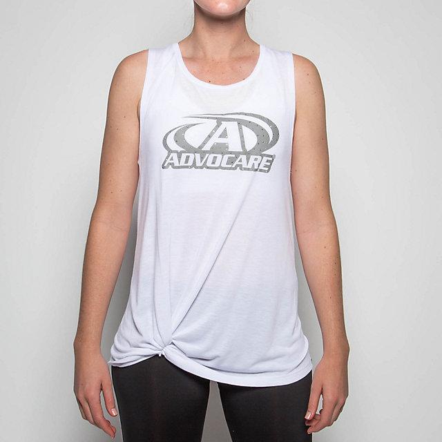 AdvoCare Ladies Oasis Tank