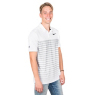 Dallas Cowboys Nike Dry Mens Golf Polo