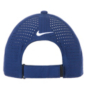 Dallas Cowboys Nike AeroBill Golf Hat