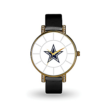 Dallas Cowboys Sparo Lunar Watch