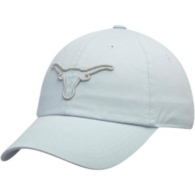 Texas Longhorns Womens Lexie Cap