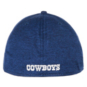 Dallas Cowboys New Era Shaded Classic 39Thirty Cap