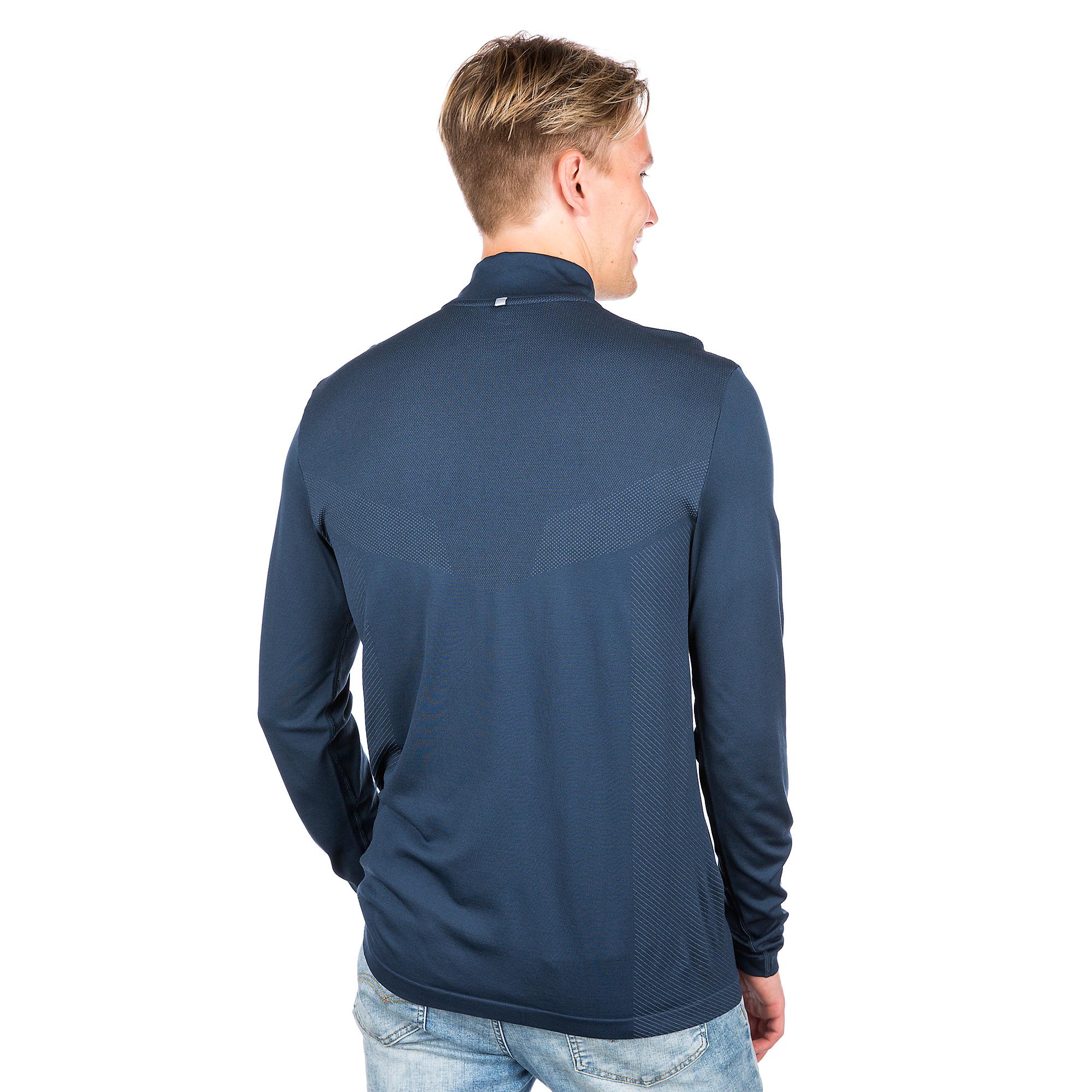 wholesale dealer 9d969 bde50 Dallas Cowboys Nike Dry Mens Golf Pullover | Fans United
