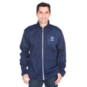 Dallas Cowboys Transitional Full-Zip Jacket