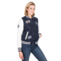 Dallas Cowboys Quarterbacking Varsity Track Jacket