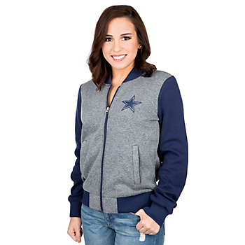 wholesale dealer c9c54 72325 Cold Weather | Dallas Cowboys | NFL | Fans United
