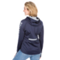 Dallas Cowboys Kickoff Softshell Full Zip Jacket